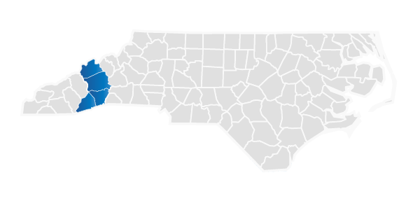 NC-Map-Henderson-Buncombe-Madison-Transylvania