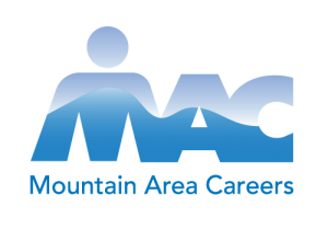 Mountain Area Careers